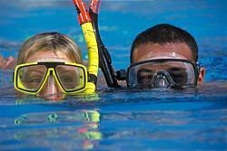 Scuba Diver